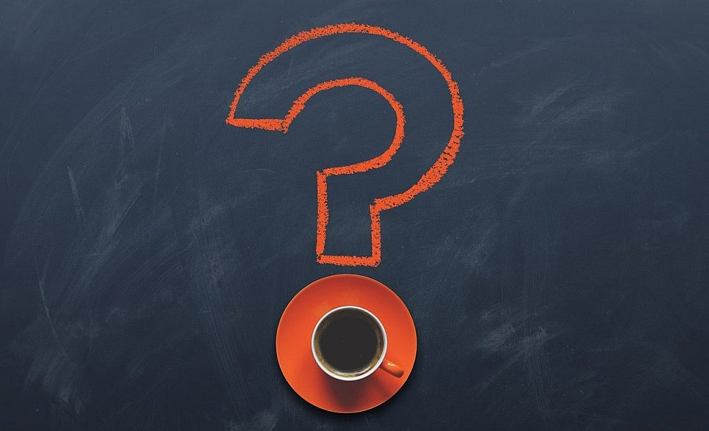 questions 4304981 1280