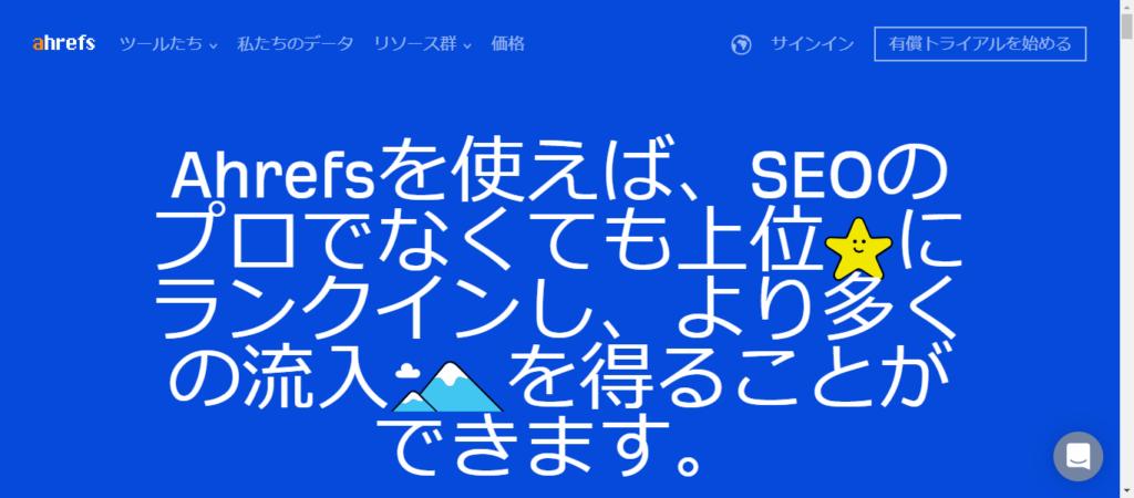 ScreenShot Tool 20210526002214