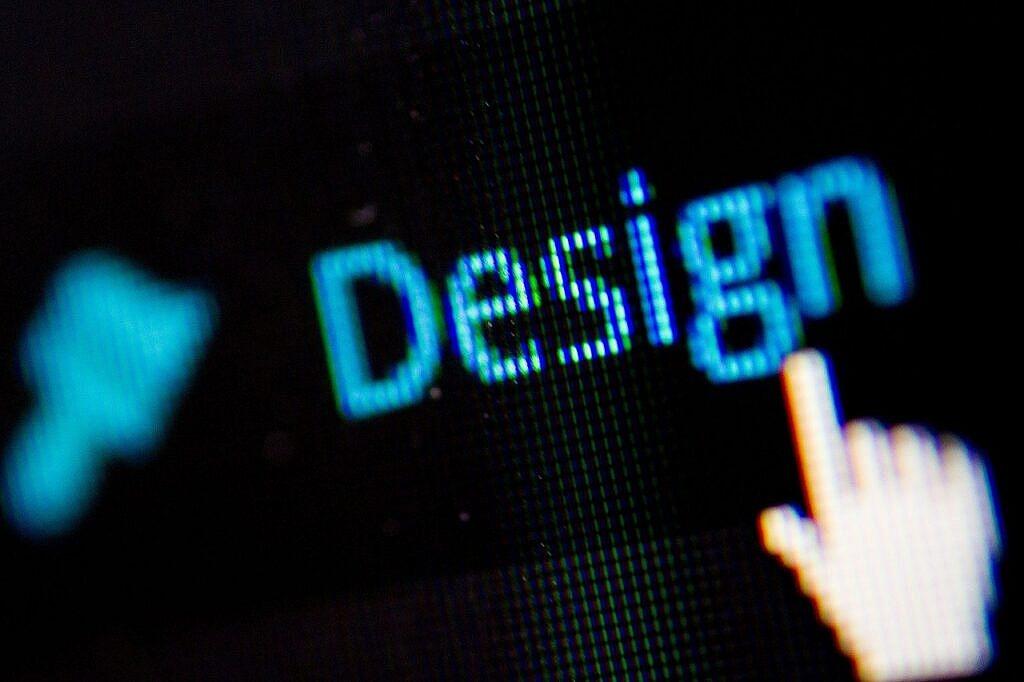 design 1210160 1280