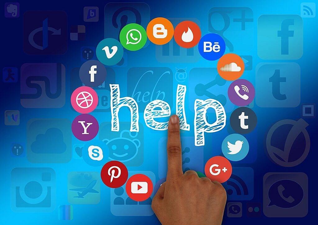 social media 1432937 1280