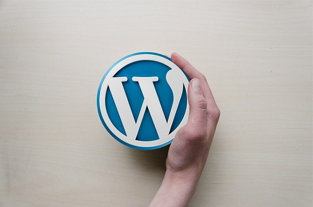 wordpress 589121 1280