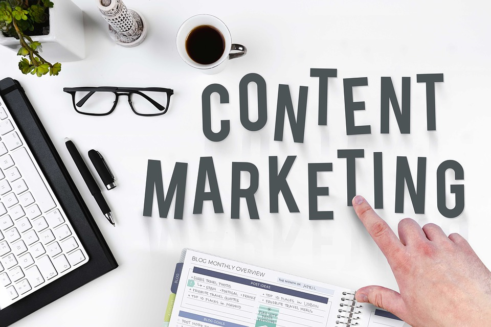 content marketing 4111003 960 720