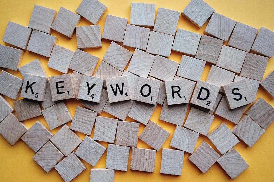 keywords letters 2041816 960 720