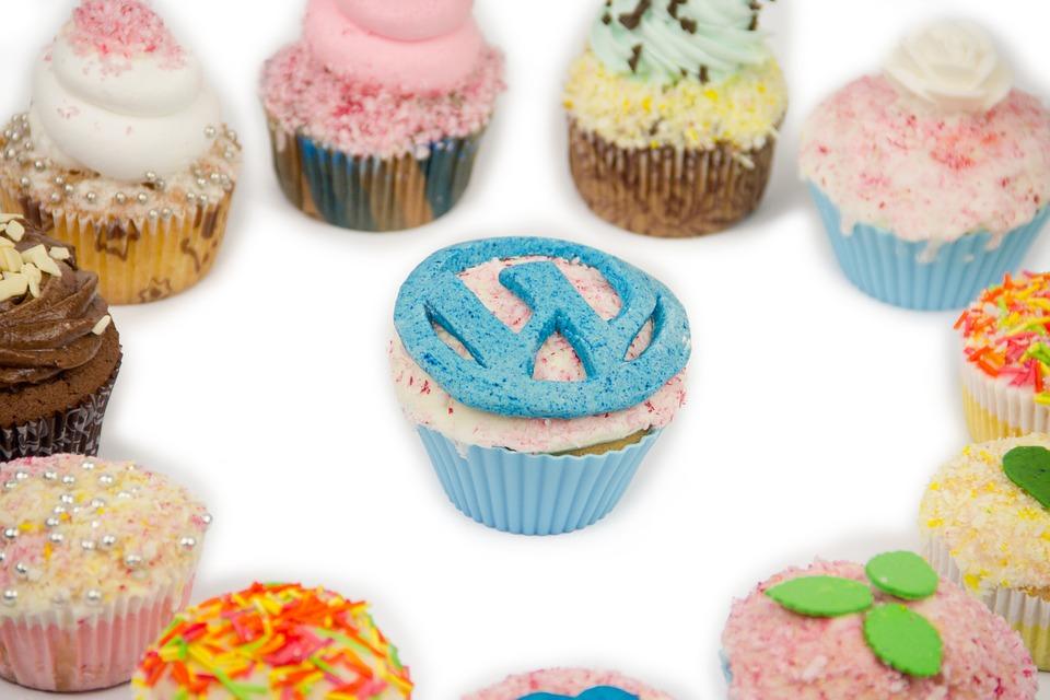 cupcakes 525535 960 720